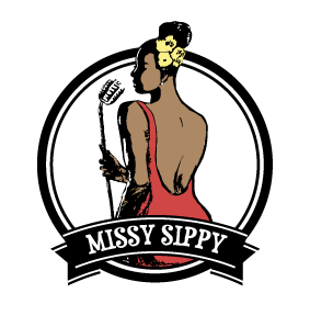 Missy Sippy Blues & Roots Club